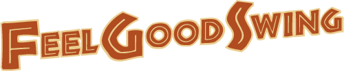 Feel Good Swing - Logo